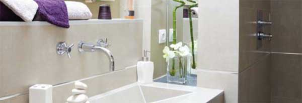 chauffe eau thermodynamique yutampo cop certifi. Black Bedroom Furniture Sets. Home Design Ideas