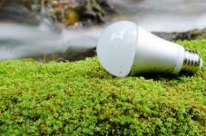 Eclairage à LED : Bilan et point d'actualité