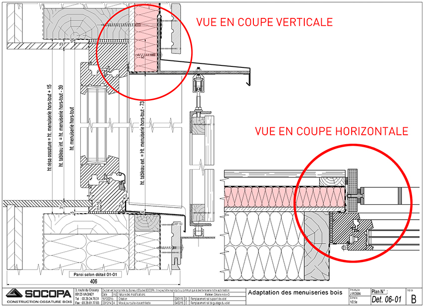 plan-compo-plancher-amoes