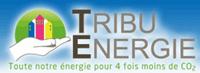 Logo Tribu Energie