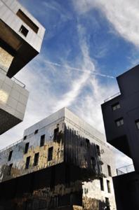 Lyon Smart Community et le CEMS