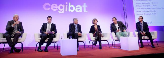 Conférence Eco-conception et Étiquetage