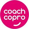 CoachCoPro logo
