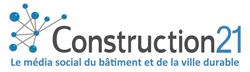 construction21 logo