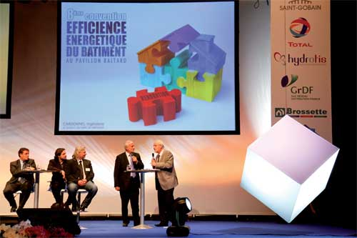 convention efficience energetique cardonnel