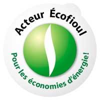 ecofioul