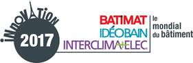 édition 2017 du Concours de l'Innovation