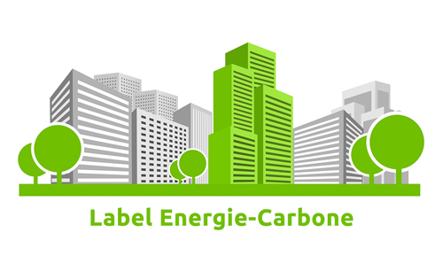 Label Energie Carbone