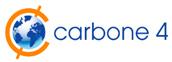 Logo carbone4