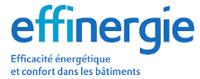 Logo Efinergie