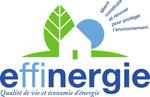Effinergie