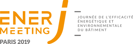 Journée EnerJmeeting 2019