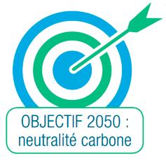 stratégie nationale neutralité carbone