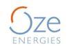 Oze Energies