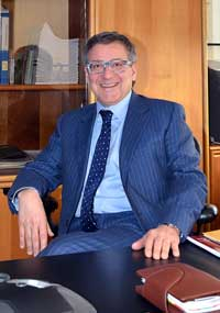 vice-président aermec