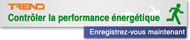 performance energetique trend