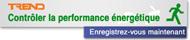 performance energetique trend
