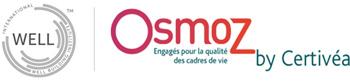 Well & Osmoz