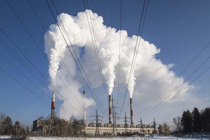 energie-bas-carbone