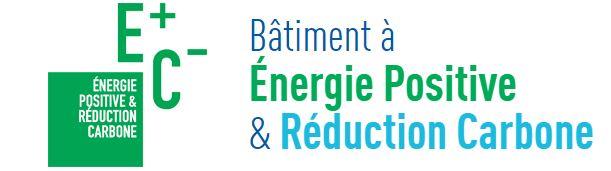 Batiment-a-energie-positive