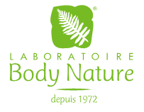 BodyNature
