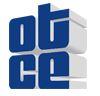 OTCE Midi-Pyrénées