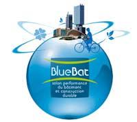 salon bluebat