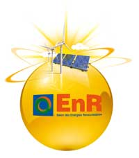 salon enr