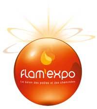 salon flamexpo