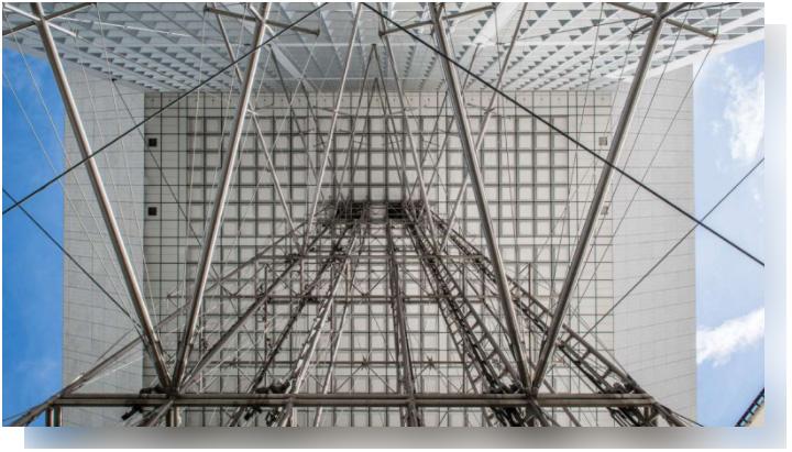 Plan de rénovation énergétique des bâtiments : 50 propositions du Plan Bâtiment Durable