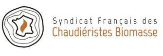 Syndicat SFCB