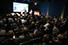 Enerj-meeting Nantes 2019 : le bilan !