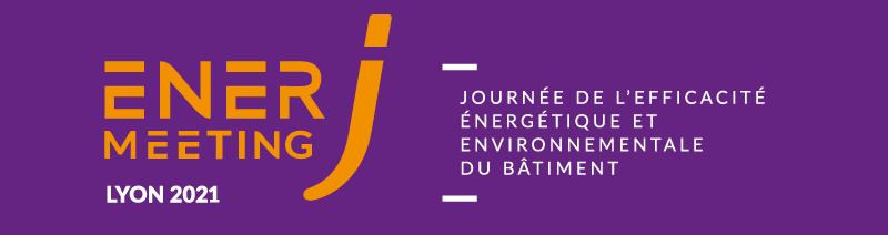 EnerJmeeting Lyon