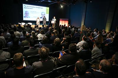 Conférence EnerJ-meeting Nantes