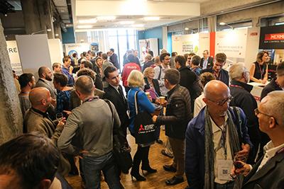 Exposants EnerJ-meeting Nantes