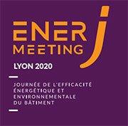 EnerJ-meeting