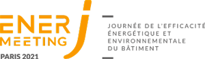 logo Enerj Meeting Paris