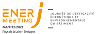 logo enerj meeting nantes
