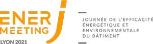 logo Enerj Meeting Lyon