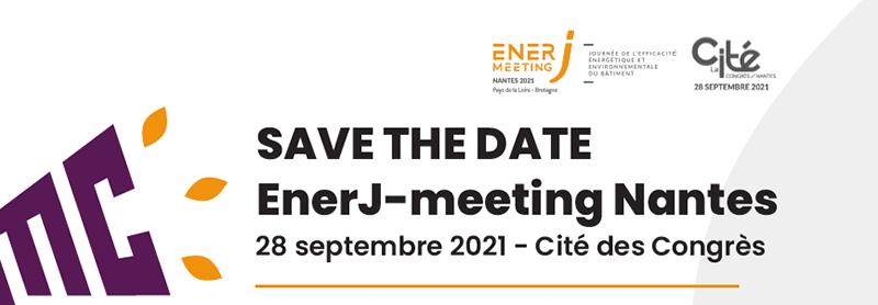 nantes 2021 enerj meeting