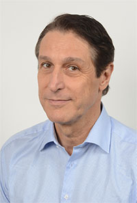Philippe Nunes EnerJ-meeting