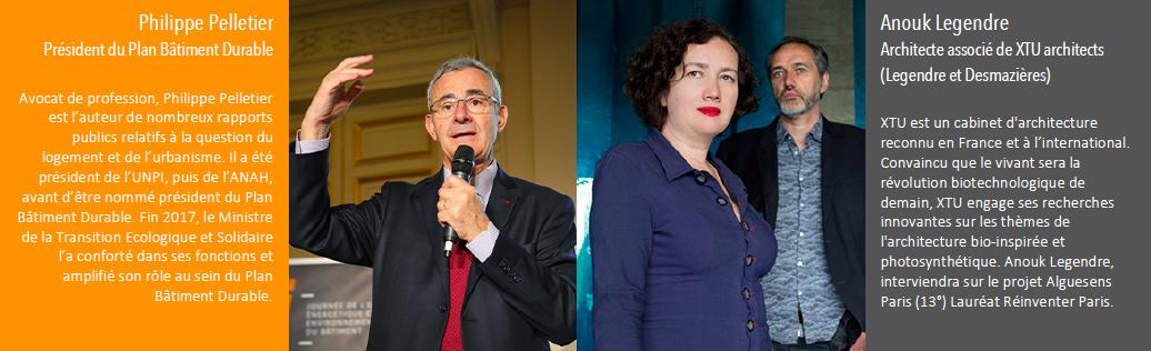 plenière 1 enerj-meeting paris experts