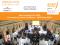EnerJ-meeting Paris 2020 - Construire et rénover le bâtiment « 2020 Ready 2050 »