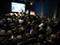 Communiqué de presse EnerJ-meeting Nantes 10 Octobre