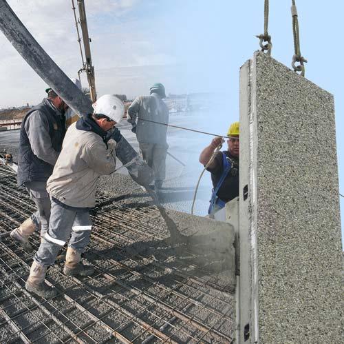 filiere-beton