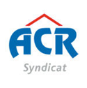 acr syndicat logo