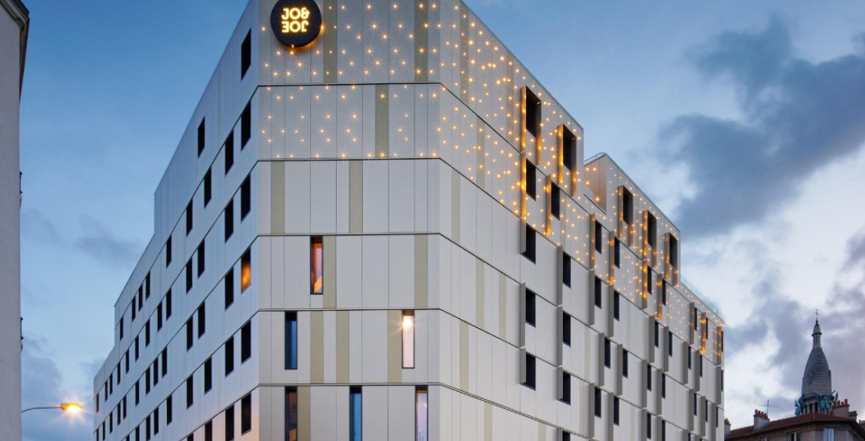 hotel-ossature-bois