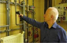 Equilibrage hydraulique, du nouveau pour une méthode simple