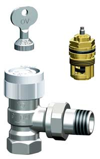 robinet AV9