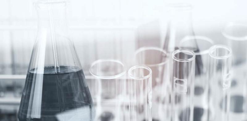 analyse eau bactéries